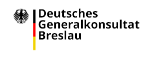 Deutsches Generalkonsulat in Breslau