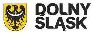 logo-dolny-slask