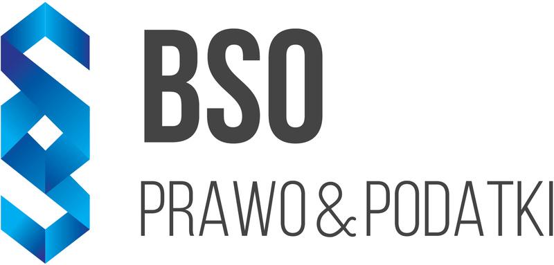 Wir begrüßen unsere neue Mitgliedsfirma – BSO Recht & Steuern (BSO Prawo & Podatki)