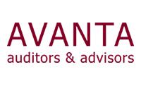 Wir begrüßen unsere neue Mitgliedsfirma – AVANTA AUDIT