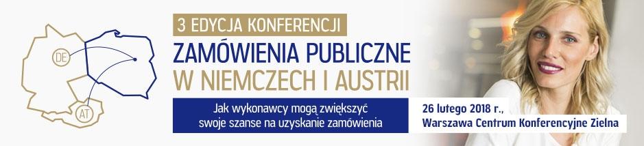 Unsere Mitgliedsfirma SDZLEGAL SCHINDHELM lädt ein zur Konferenz | 26.02.2018