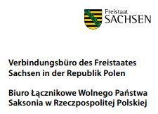 Logo_Verbindungsbuero_Sachsen