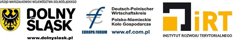 Niederschlesien: Internationale Zusammenarbeit – ein Abriss und Ausblick. & Potenzial des deutsch-polnischen Verflechtungsraumes.
