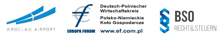 Einladung zum EF-Monatstreffen 26.10.2017
