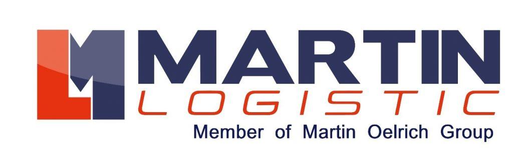 Wir begrüßen unsere neue Mitgliedsfirma – MARTIN LOGISTIC
