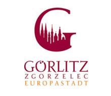 Einladung zur Konferenz: Bauprojekte in Sachsen/Görlitz _ 18.6.2018