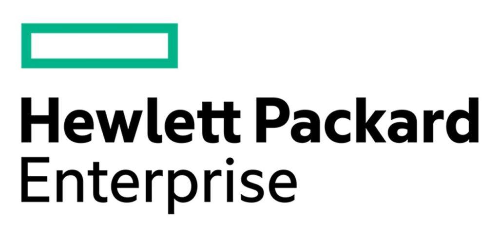 Wir begrüßen unsere neue Mitgliedsfirma – Hewlett Packard Enterprise Global Business Center