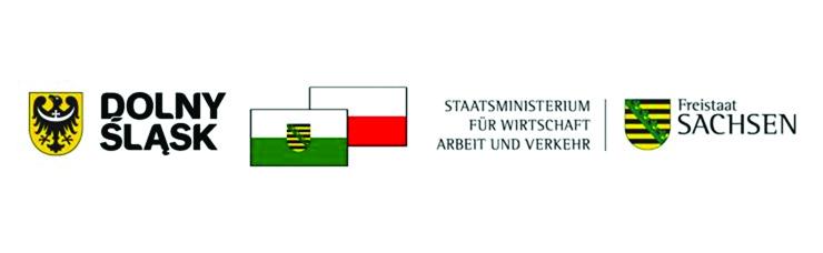 """Einladung zum XIII. Polnisch-Sächsisches Wirtschaftsforum 2019  und """"Ländertreffen 4.0 – Sachsen-Polen-Tschechien-Rumänien""""  im Rahmen der Z/Intec 2019"""