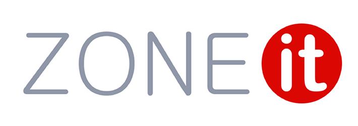 Wir begrüßen unsere neue Mitgliedsfirma – Zone IT Sp. z o.o.