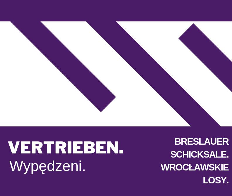 Neue Lesereihe der Deutschen Sozial-Kulturellen Gesellschaft in Breslau