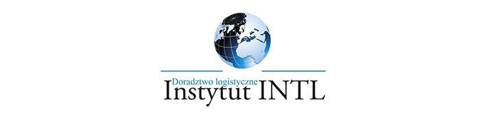 Wir begrüßen unsere neue Mitgliedsfirma – INSTYTUT INTL Sp. z o.o.