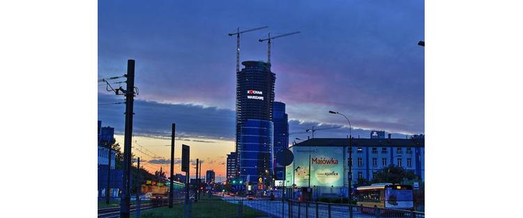 Das polnische Wirtschaftswunder der letzten 30 Jahre