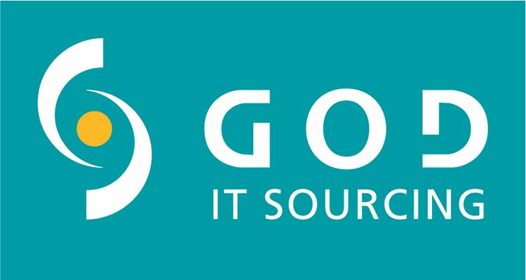 Wir begrüßen unsere neue Mitgliedsfirma – GOD Gesellschaft für Organisation und Datenverarbeitung mbH