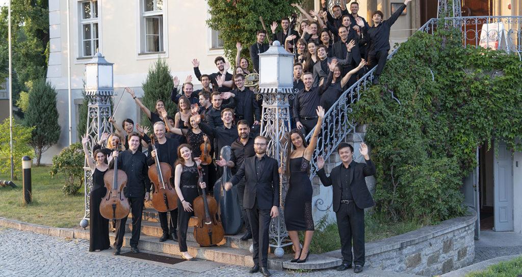 Der EF-Kulturtipp – Einladung zum Abschlusskonzert von Krzyżowa-Music Gedenkkonzert anlässlich des 1.09.1939 / 1.09.2019