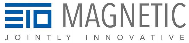 Wir begrüßen unsere neue Mitgliedsfirma – ETO MAGNETIC Sp. z o.o.