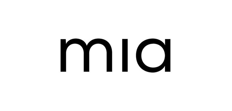 Wir begrüßen unsere neue Mitgliedsfirma – MIA ART GALLERY